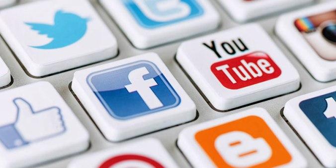 social_media-web